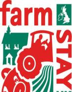farm-stay